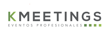 K meetings - eventos profesionales