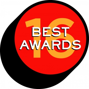 logo.BESTAWARDS