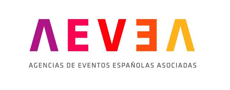 Agencias de Eventos Españolas Asociadas
