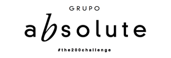 GRUPO ABSOLUTE