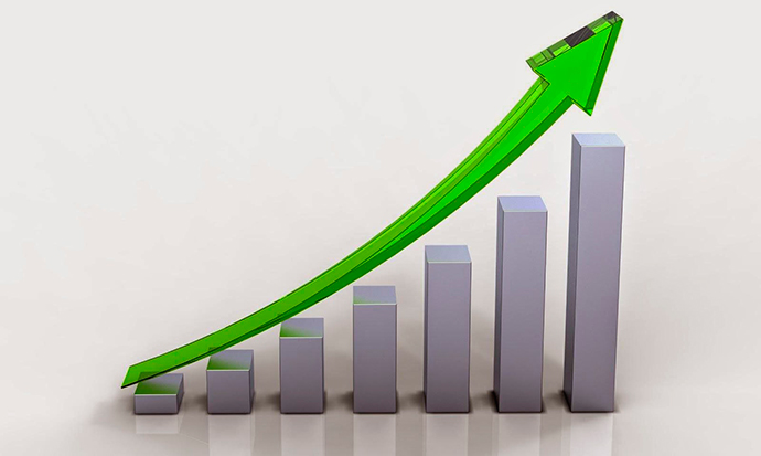 inversion-publicitaria-crecimiento
