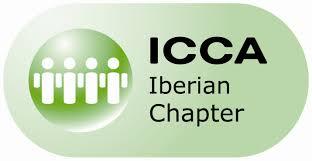 ICCA_Iberico