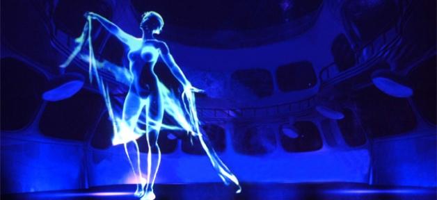 femme_hologramme