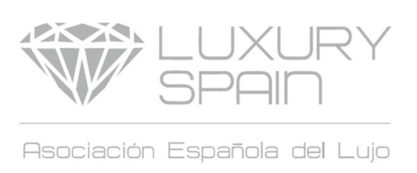 Asociacion-espanola-lujo_1_975442