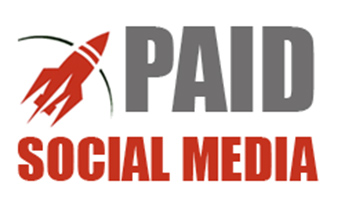 social-paid-media1