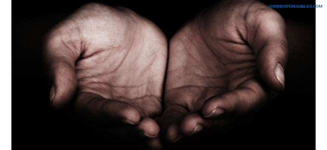Erradicacion de la pobreza