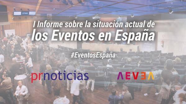Presentacion Informe AEVEA-prnoticias