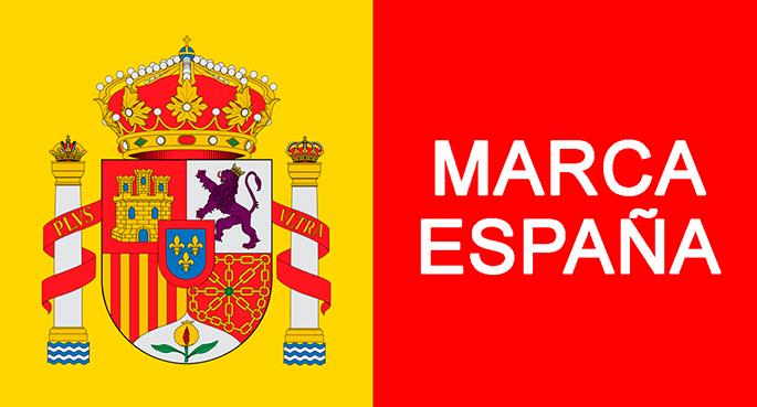 marca_espana