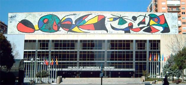 palacio-de-congresos-madrid-obras
