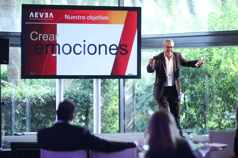 Foto by: www.vincenzorigogliuso.com