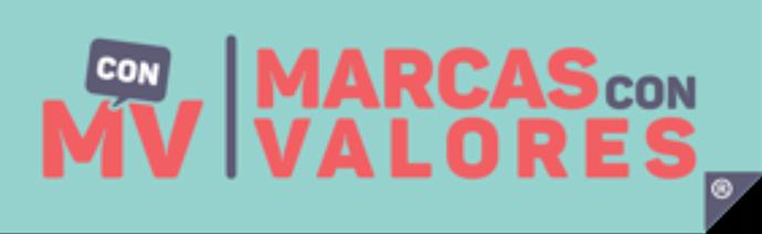 Marcas-Con-Valores