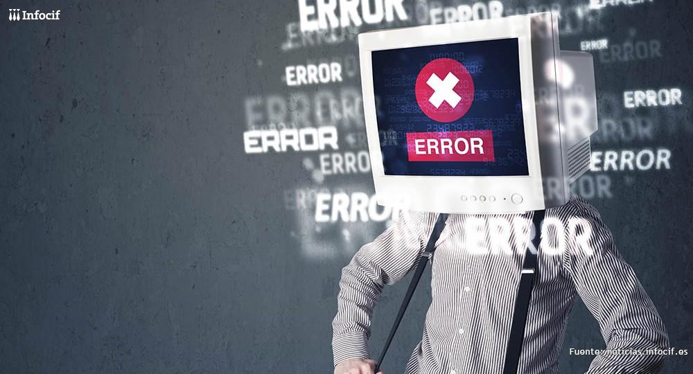 5-errores-que-cometen-las-empresas-al-innovar-noticias-infocif