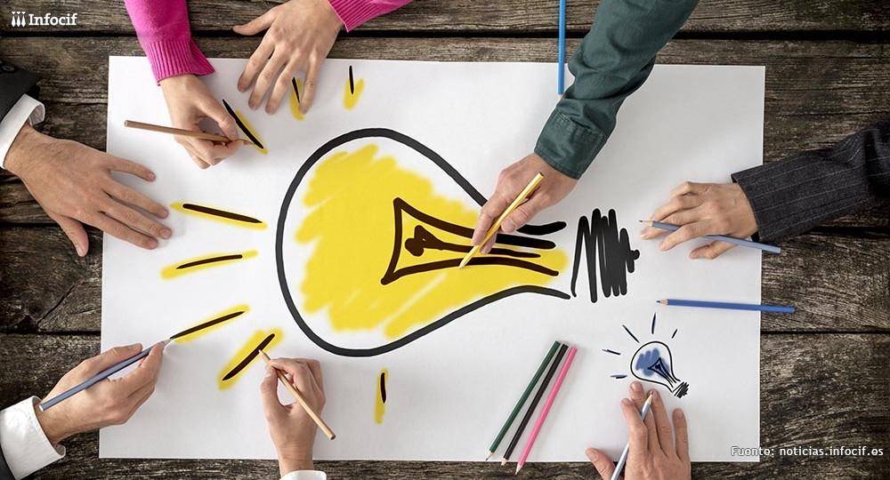 6 cosas-que-hacen-los-empresarios-innovadores-noticias-infocif