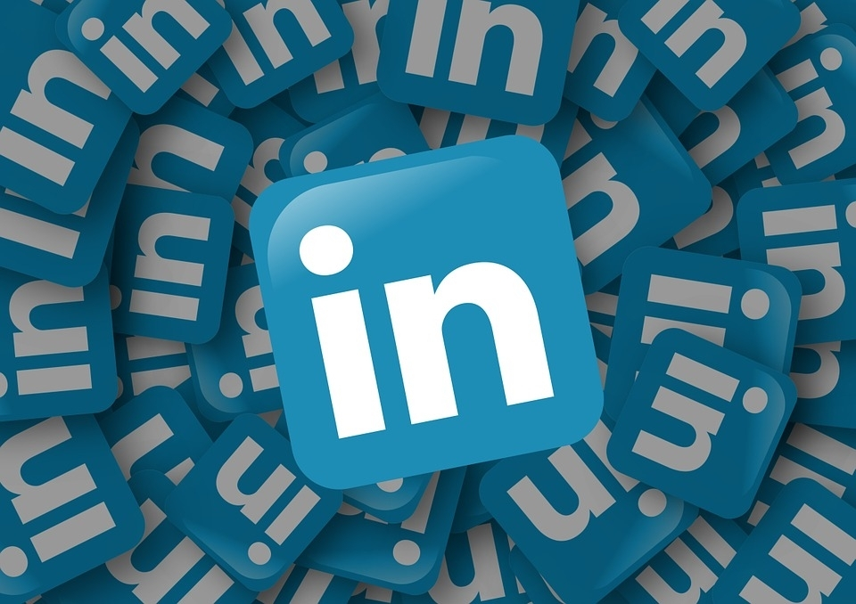 linkedin-keywords-113444