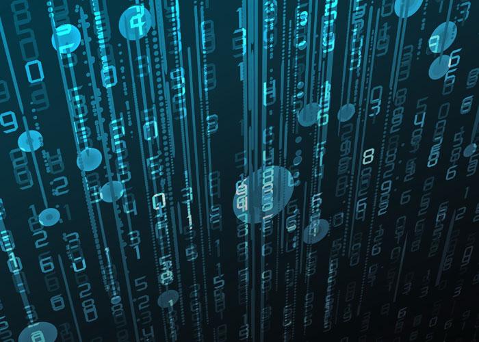 analitica y big data