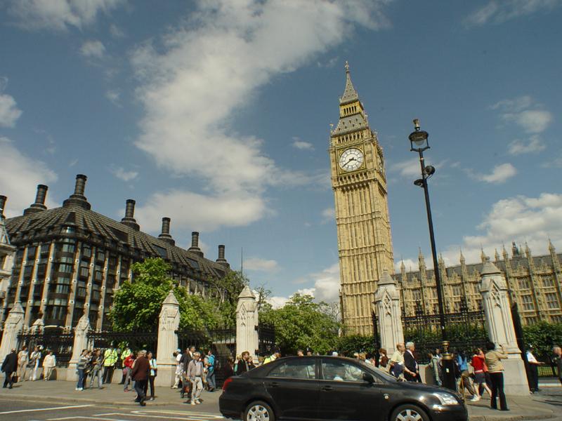 Londres_turistas
