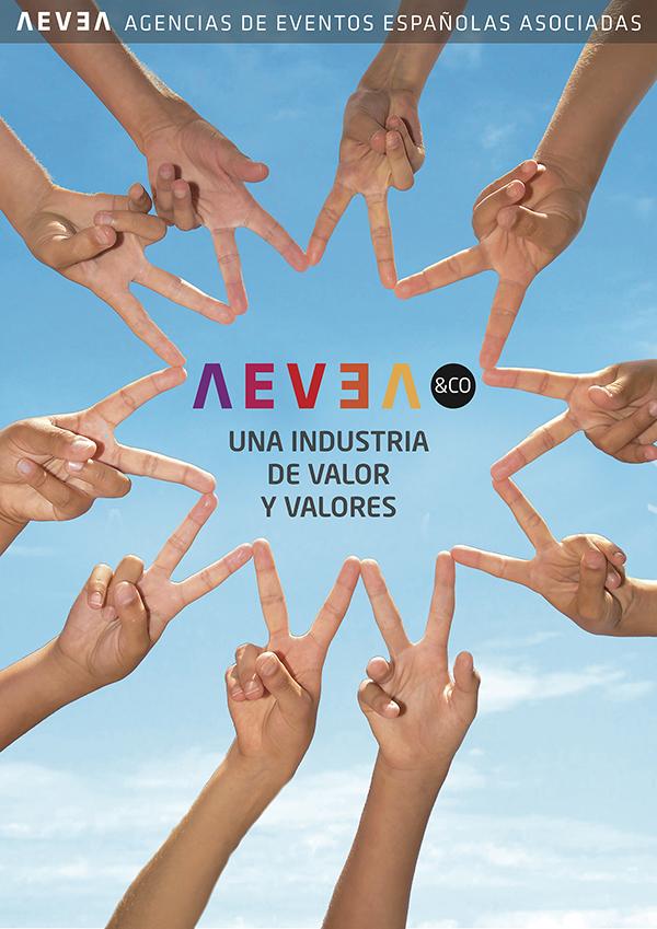 AEVEA&co_A3_IDEA4_cielo-azul_VF