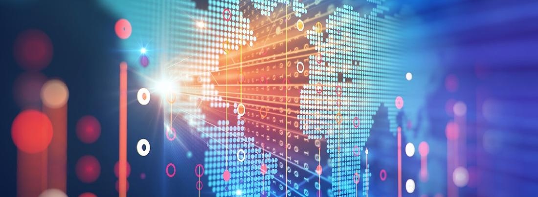 Big data-Puro MKT