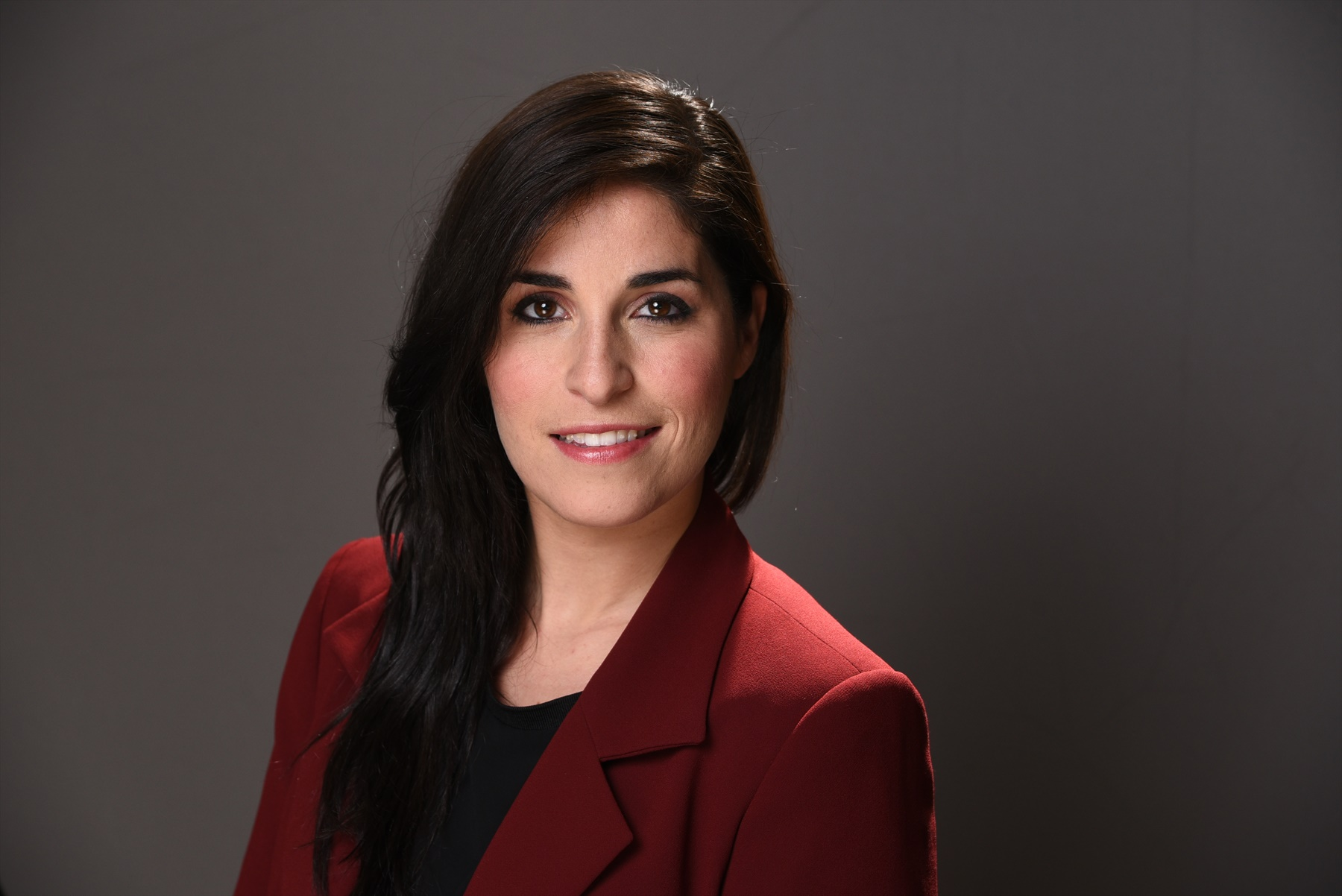 Beatriz Parra