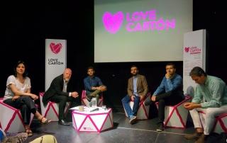 Love Carton-1