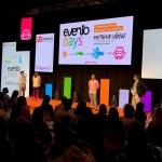 El evento como herramienta estratégica para acompañar la experiencia on line