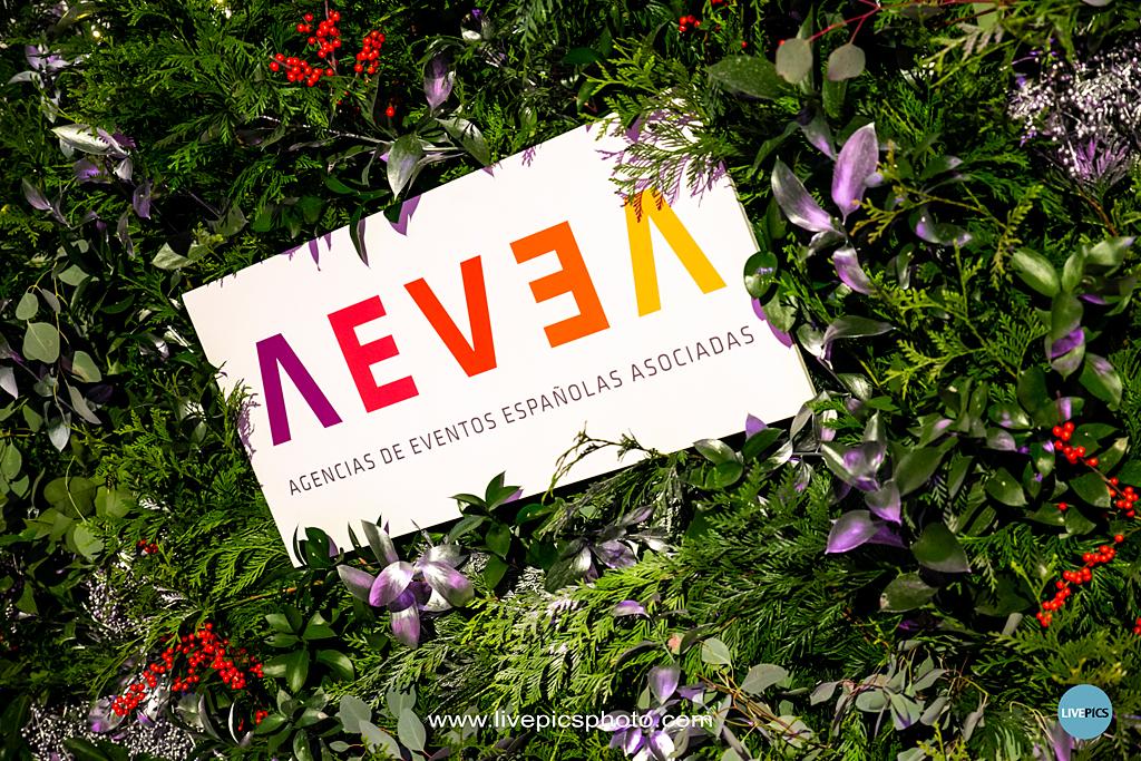 AEVEA 2018_001