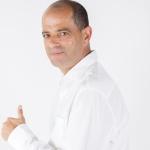 Rafael Gonzalez Lasso de la vega