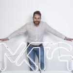 Jose Ignacio Hernández_MKTG_02