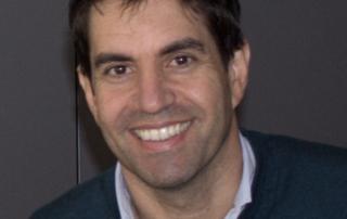 Javier del Pino