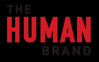 human-brand-1