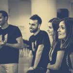 Agencia51_filtroVintage