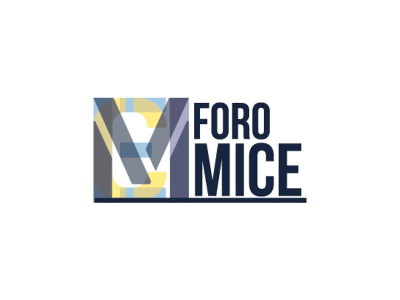 ForoMICE