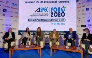 Fro ASPEC 2020 2