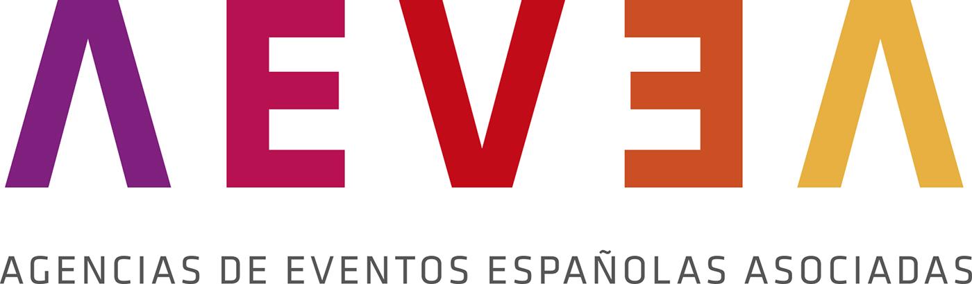 logotipo_aevea_vector