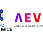 Grupo-PUNTO-MICE-AEVEA-696x364