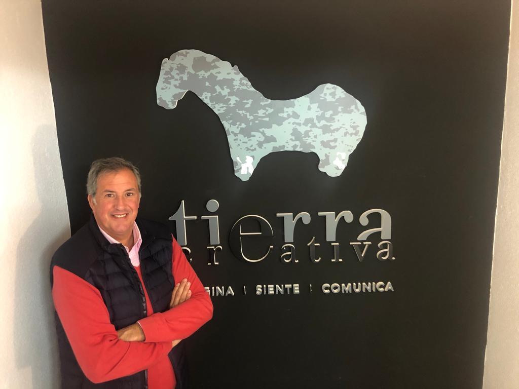 Juan Ramos Peman-Tierra Creativa