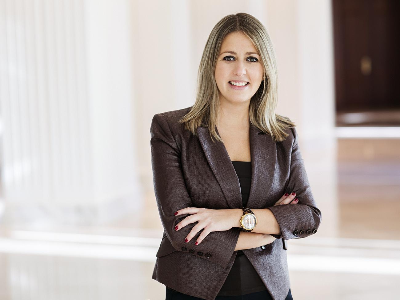 Maria Pomares FOUR SEASONS03