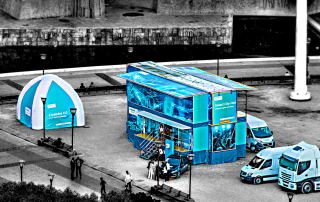 Optimus Siemens